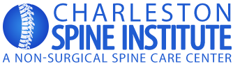 Charleston Spine Institute, LLC